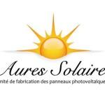 aurès-logo