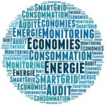 energie-conso-smartgrid