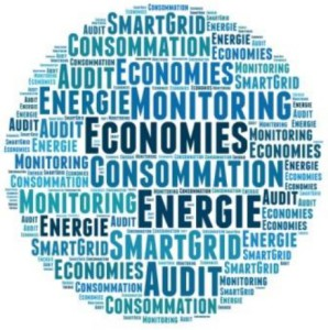 energie-conso-smartgrid