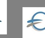 logos article obs GU
