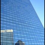 paris-batiment-building