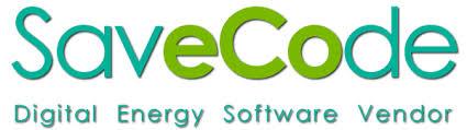 savecode