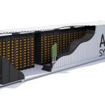 A123-energy-storage