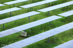 Exosun_solar tracker_ExotrackHZ_LD_2 - copie