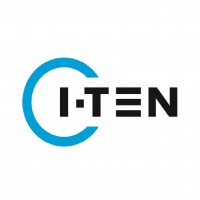I-ten