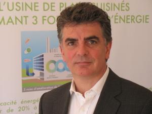 Jean-Pierre Riche