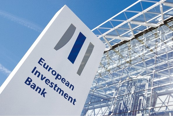 La Banque européenne d'investissement ne financera plus les énergies fossiles — Climat