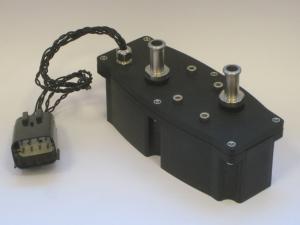 capteur SP3H