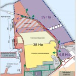 cherbourg-plan-zoom