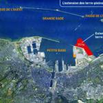 extension-cherbourg