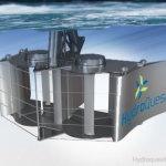 Hydrolien: HydroQuest conquiert le Rhône
