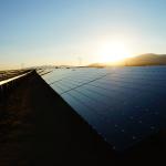 «Nous faisons du photovoltaïque un axe prioritaire de développement», Antoine Cahuzac, EDF EN
