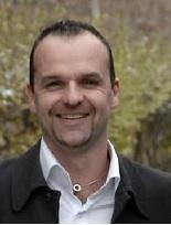 Olivier Bordelanne