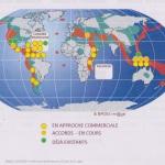 Carte Geodeep 1