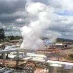 GEODEEP – centrale géothermique 2