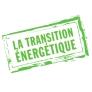 transition energétique
