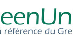 Logo-GreenUnivers-335×75