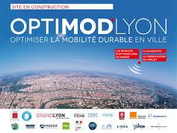 OptimodLyon