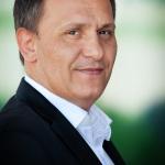 Portrait Thierry Carcel