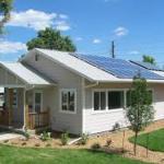 L'américain Sungevity, spécialiste du solaire résidentiel, en faillite