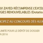 Zayed Newsletter 800×264-2