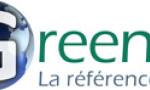 cropped-Logo-GreenUnivers-335×754.jpg