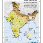 india_dni_annual