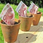 [Exclusif] Plus de 900 M€ levés par les cleantech françaises en 2016