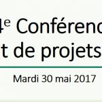 widget rectangle conf financement projets Enr