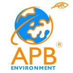 LOGO APB Environnement