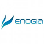 LOGO ENOGIA