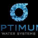 LOGO OPTIMUM WATER