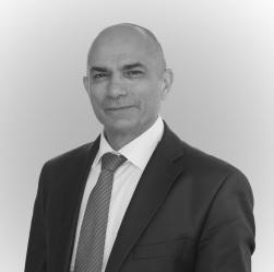 Michel Agopian