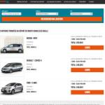 TravelerCar et PSA, une affaire qui roule