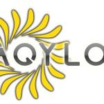 aqylon