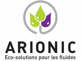 arionic