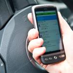 Un investisseur russe pour BlaBlaCar ?