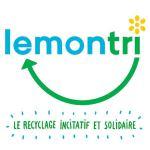 lemontri