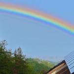 solar-residential