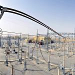 HVDC substation 600MW Saudi Arabia Hires_Alstom