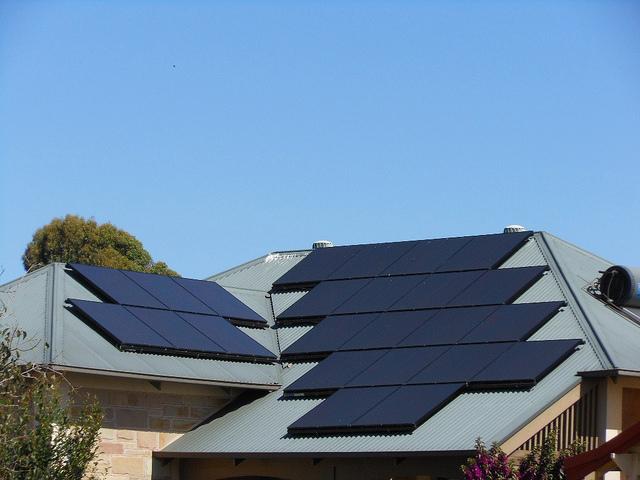 L'américain Vivint Solar en route vers la Bourse ? (Premium)