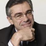 JC Vallaude (DR)