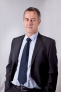 Pascal Marguet, président d'Apex Energies