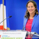Segolene Royal 2