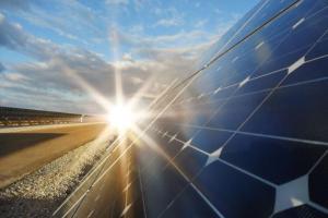 (Crédit : Astana Solar)