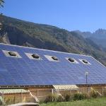 L'Inde lance un appel d'offres de 1 GW pour des toitures solaires