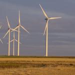 Arrêté tarifaire éolien : l'Etat sommé de récupérer les aides versées