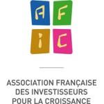 AFIC-2