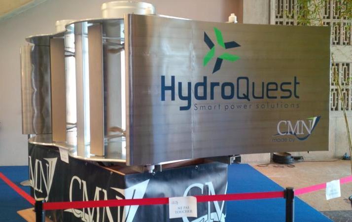 CMN-Hydroquest-Join-Forces