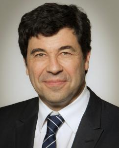 Daniel Bour (DR)